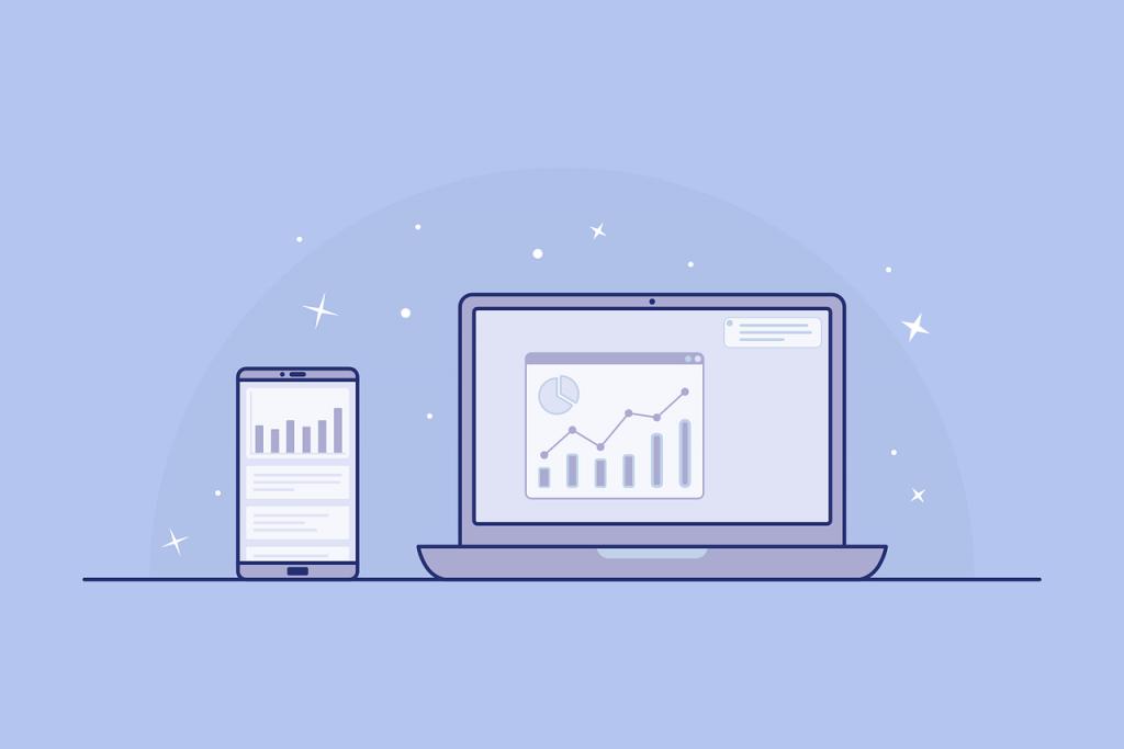Šta je digitalni marketing i zašto je neophodan za vaš biznis?
